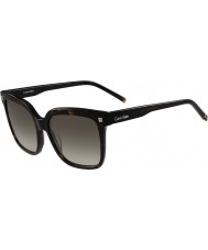 Calvin Klein Collection Donna ck4323s 214 occhiali da sole