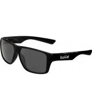 Bolle 12433 brecken occhiali da sole neri