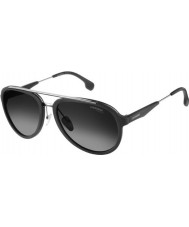 Carrera Carrera 132 ti7 9o occhiali da sole