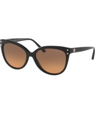 Michael Kors Signore mk2045 55 317711 jan occhiali da sole