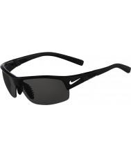 Nike occhiali da sole x2 spettacolo Ev0620