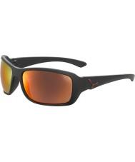 Cebe Cbhakal4 hacka l occhiali da sole neri