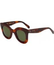 Celine Ladies cl41093 s 05l 1e 46 occhiali da sole
