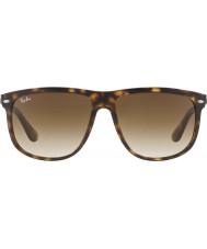 RayBan Rb4147 60 710 51 occhiali da sole