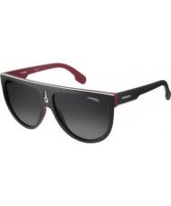 Carrera Carrera flagtop blx 9o occhiali da sole