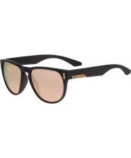 Dragon Dr marchese 2 036 occhiali da sole