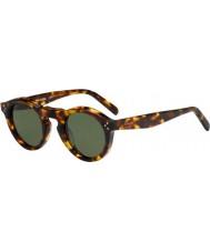 Celine Cl41370 s e88 85 45 occhiali da sole