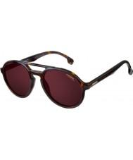 Carrera Carrera pace blx 9o occhiali da sole