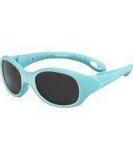 Cebe S-Kimo (età 1-3) occhiali da sole pastello menta