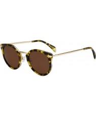 Celine Ladies cl41373 s j1l a6 48 occhiali da sole