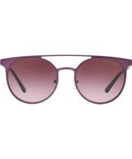 Michael Kors Signore mk1030 52 11588h occhiali da sole grayton