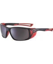 Cebe Cbprog8 proguide occhiali da sole neri