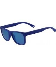 Lacoste Mens l816s 424 occhiali da sole
