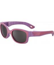Cebe Cbspies2 spies rose occhiali da sole