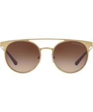 Michael Kors Signore mk1030 52 116813 occhiali da sole grayton