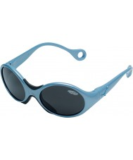 Cebe 1973 (età 1-3) metallico lucido azzurro pallido sole grigio 2000