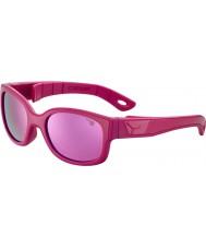 Cebe Cbspies3 spies occhiali da sole rosa