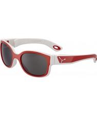 Cebe Cbspies4 spia gli occhiali da sole rossi
