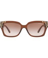 Michael Kors Signore mk2066 55 334813 occhiali da sole banff