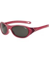Cebe Cbcrick8 occhiali da sole cricket rosa