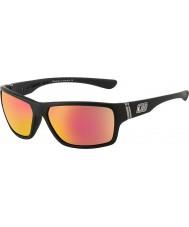 Dirty Dog 53345 occhiali da sole neri tempesta