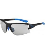 Cebe Cbacros4 attraverso gli occhiali da sole neri