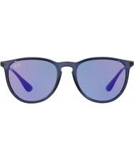 RayBan Erika rb4171 54 6338d1 occhiali da sole