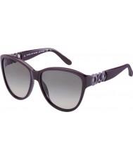 Marc by Marc Jacobs Donne MMJ 324-s Ryy occhiali da sole viola eu