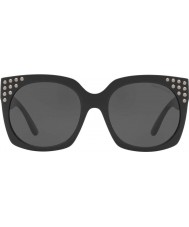 Michael Kors Signore mk2067 56 300987 occhiali da sole destin