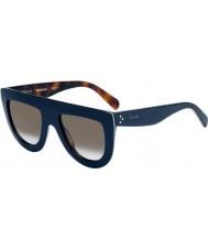 Celine Ladies cl41398 s 273 z3 52 occhiali da sole