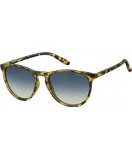 Polaroid Pld6003-n SLG pw avana occhiali da sole polarizzati giallo