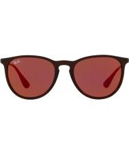 RayBan Erika rb4171 54 6339d0 occhiali da sole