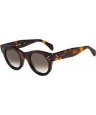 Celine Cl41425 s aea z3 44 occhiali da sole