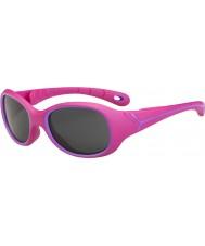 Cebe Occhiali da sole rosa Cbscali4 s-calibur