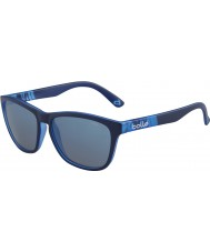 Bolle 12197 527 occhiali da sole blu della nuova generazione