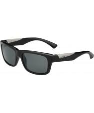 Bolle 11830 occhiali da sole jude black