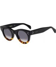 Celine Cl41425 s fu5 w2 44 occhiali da sole