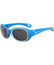 Cebe Occhiali da sole blu Cbscali2 s-calibur