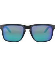 Oakley Oo9417 59 03 holbrook xl occhiali da sole