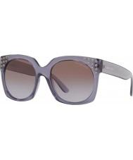 Michael Kors Signore mk2067 56 334668 destin occhiali da sole