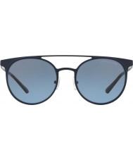 Michael Kors Signore mk1030 52 12178f occhiali da sole grayton