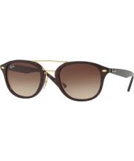 RayBan Rb2183 53 122513 occhiali da sole highstreet