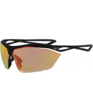 Nike Ev0914 001 occhiali da sole vaporwing