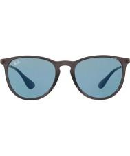 RayBan Erika rb4171 54 occhiali da sole 6340f7