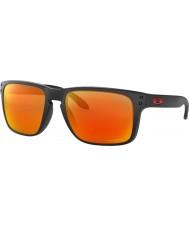Oakley Oo9417 59 04 holbrook xl occhiali da sole