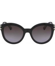 Longchamp Occhiali da sole da donna lo604s 001 55