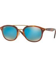RayBan Rb2183 53 1128b7 occhiali da sole highstreet