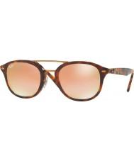 RayBan Rb2183 53 1127b9 occhiali da sole highstreet