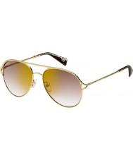 Marc Jacobs Le donne marc 168-s 06j jl occhiali da sole