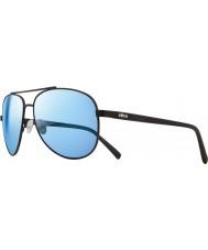 Revo Re5021 01bl 61 occhiali da sole shaw